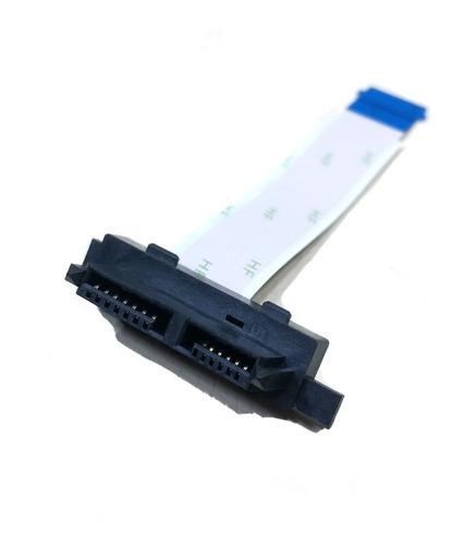 conector de lectora hp ddou86cd030 colocado zonalaptop