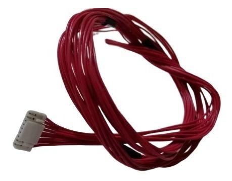 conector de main a fuente  tv philco     pld4223fl
