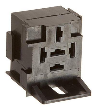 conector de relay de estado sólido hella extras