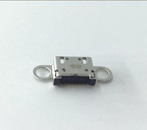 conector del puerto de carga para samsung s6 y s6 edge