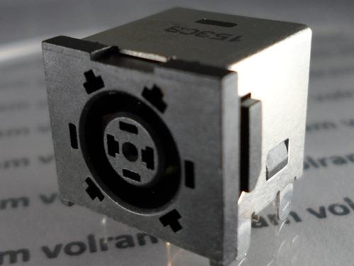 conector dell alienware m17x r1 m17x r2 m15x m14x