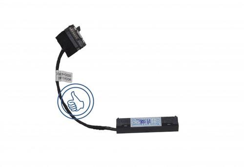 conector disco duro hp 10-e 14-n 14-w 20-k  dd0jw6hd000