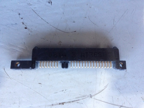 conector disco duro hp pavilion dv6000
