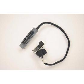 Conector Driver Dvd Hp - G42 P/n Ax1 Qtax1-esb0606a