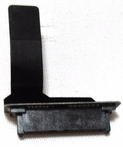 conector dvd unidad macbook a1278 ipp5