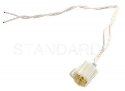 conector eléctrico estándar motor s -1850 de los productos