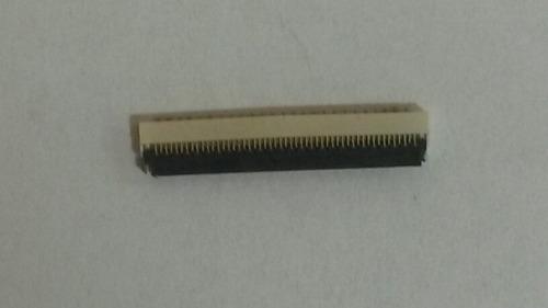 conector flex placa externa tablet genesis gt-7327