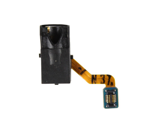 conector fone p2 samsung i9192 i9195 s4 mini original novo!