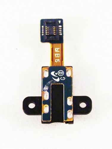 conector fone samsung