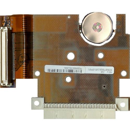 conector hd toshiba satelite 100 cs fv0hd1