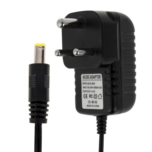 conector hembra adapers ac sudafrica ca 100-240v negro