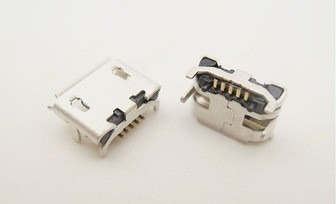 conector jack carga power tablet micro usb cce tr92 kit c/10