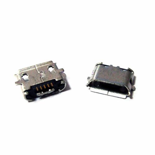 conector jack tablet motorola xoom 2 mz607 mz608 mz615 mz616
