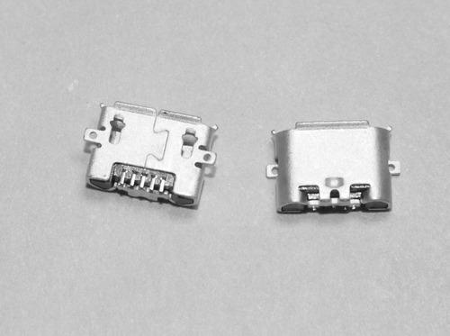 conector jack tablet motorola xoom2 mz607 mz608 mz615 mz616