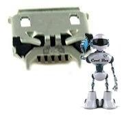 conector micro usb lg gs290 p500 gt540