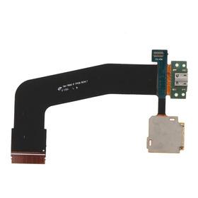 Conector Micro Usb Samsung Galaxy Tab T800, T805 T807