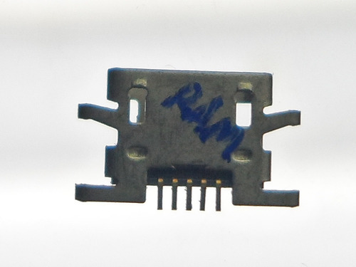 conector micro usb sony  xperia m dual c2004 c2005 ?