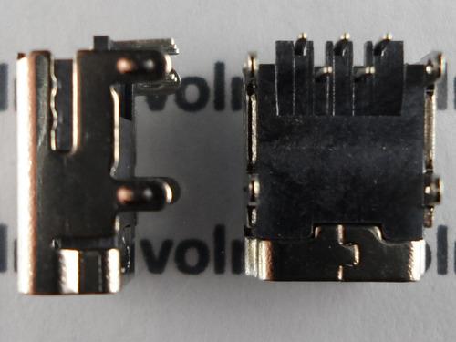 conector mini usb para playstation 3