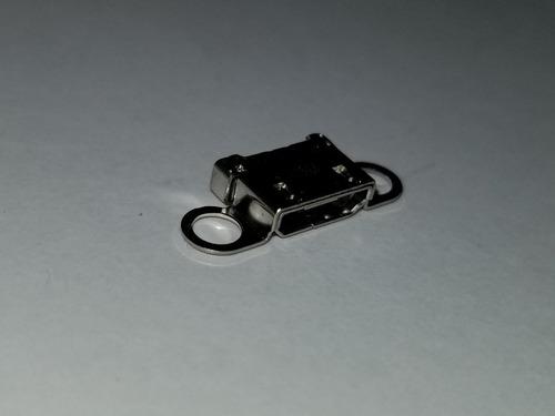 conector o pin de carga samsung s6 (g920 y g925)