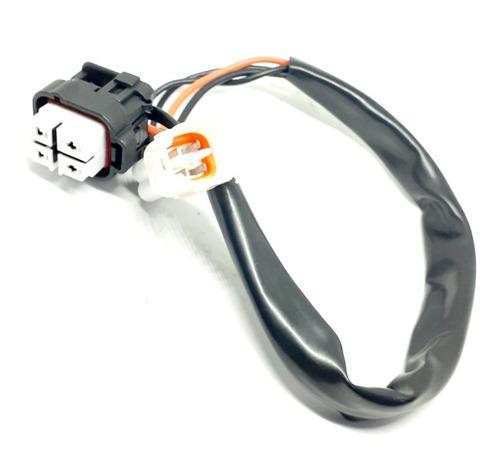conector o ramal bomba gasolina terios