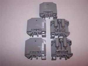 conector olhal - otta 25-m5 - 0790488