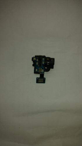 conector p2 samsung s4 i9515