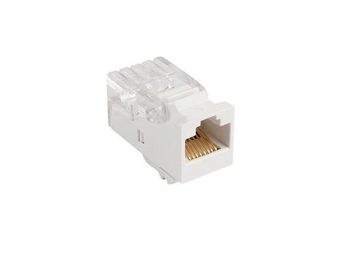 conector para cable