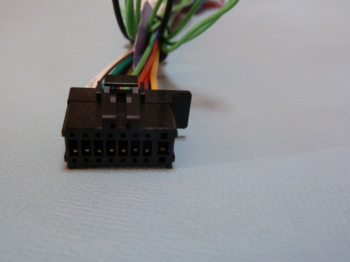 conector para conectores