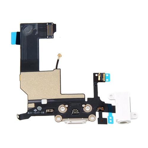 conector para iphone