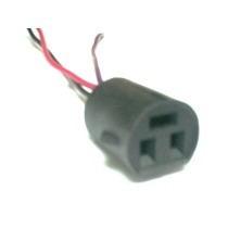 conector para modulo de encendido ford 3 vias