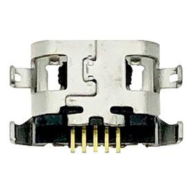 Conector Pin Centro De Carga Huawei Y625