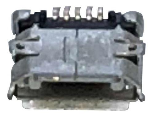 conector pin centro de carga sony xperia x10