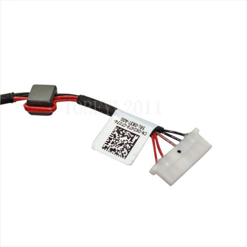 conector power dc jack para dell inspiron i15-5566-10ap