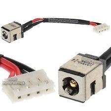 conector power jack asus k50i k50ab k50ad k50af k501 laptop