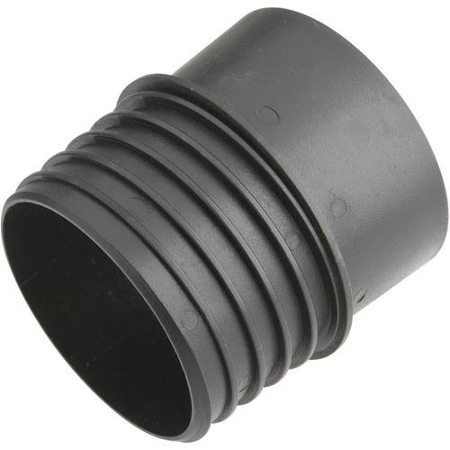 conector rápido de 4 para sistema colector de polvo d4257