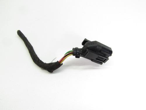 conector retrovisor eletrico audi a3 a4 2 portas original