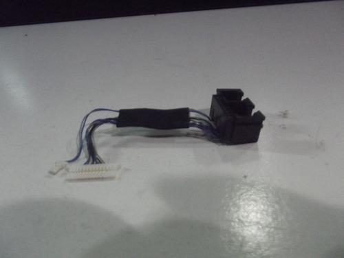 conector rj11 modem pci notebook toshiba satellite 2805-s301