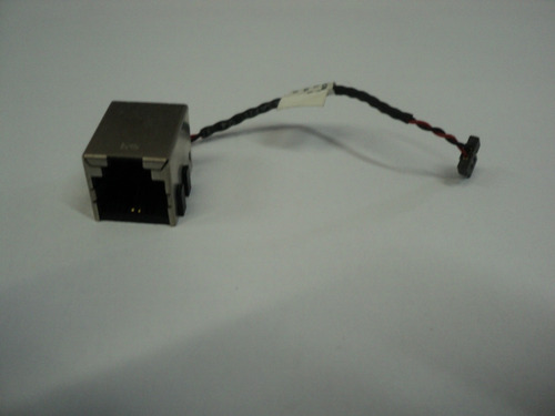 conector rj11 notebook acer travelmate 5520