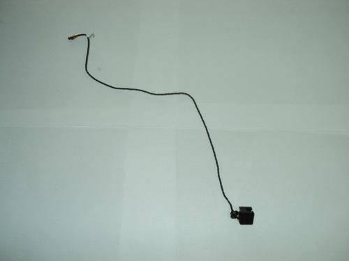 conector rj11 sony vaio vgn-nw250af