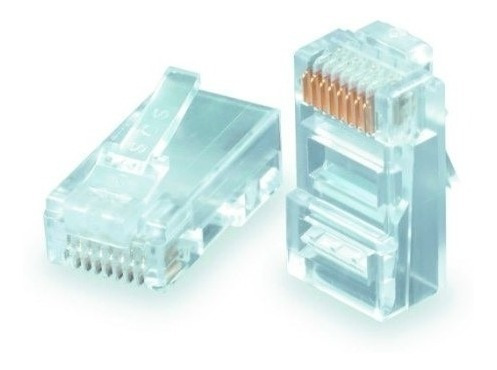 conector rj45 internet utp red redes camaras tv  equiprogram