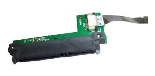 conector sata disco rigido aio noblex 91a18w112 a18w101t