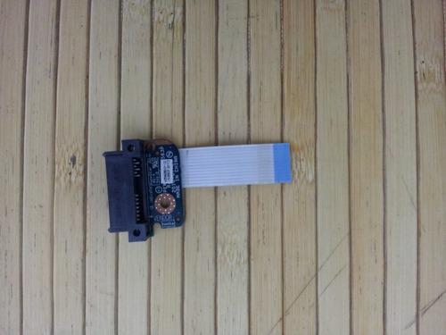conector sata notbook acer aspire 5742z 4687
