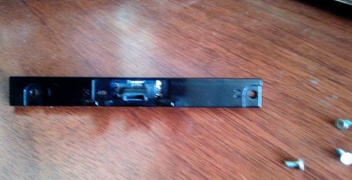 conector sata para portatil sirve para unidad o disco duro