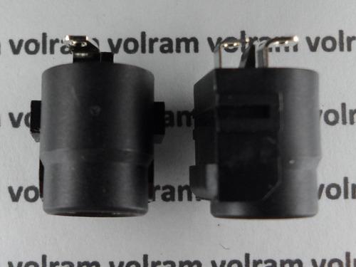 conector sony vaio vpcsd-113t sd27ec sd47ec vpcsc vpcsa400c