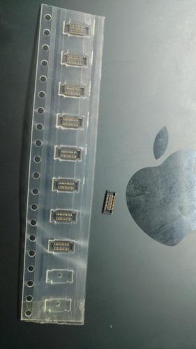 conector tactil ipad mini 1432