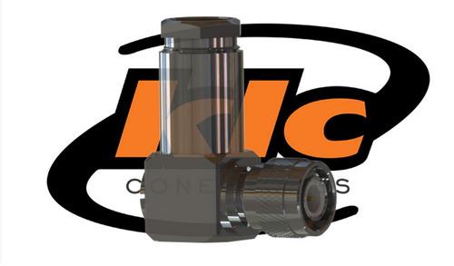 conector tnc macho angular 90º rg/rgc-213 tm-34