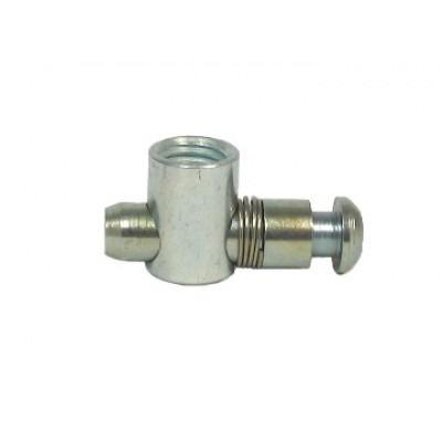 conector universal base 30