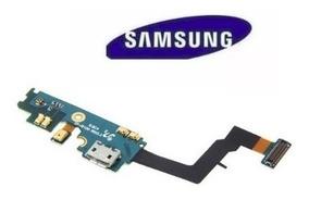 GT-I9105P USB WINDOWS DRIVER DOWNLOAD