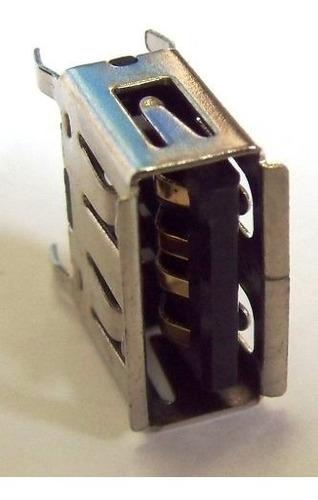 conector usb frontal pioneer deh 2150 ,3ub 1650 etc...