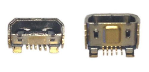 conector usb htc one m8 - centralpda